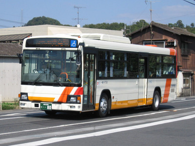 H7332