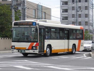 H7343